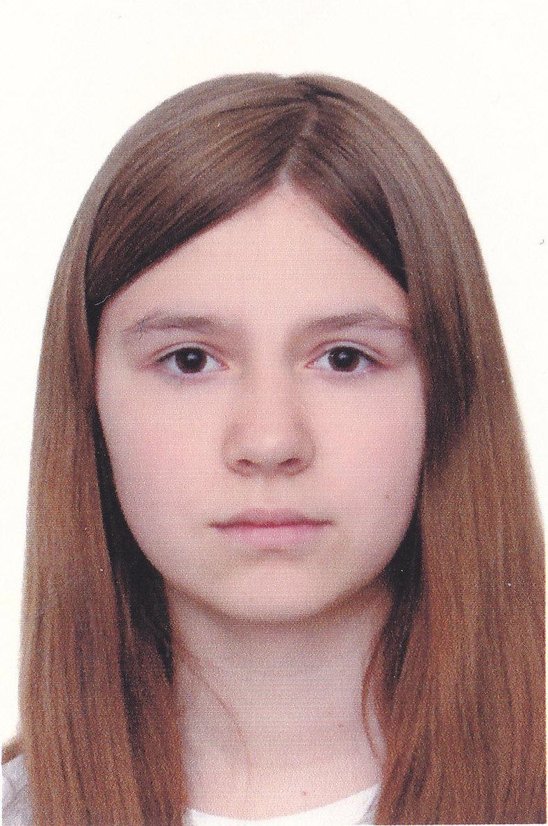 EGF_U16_Virginia-Shalneva