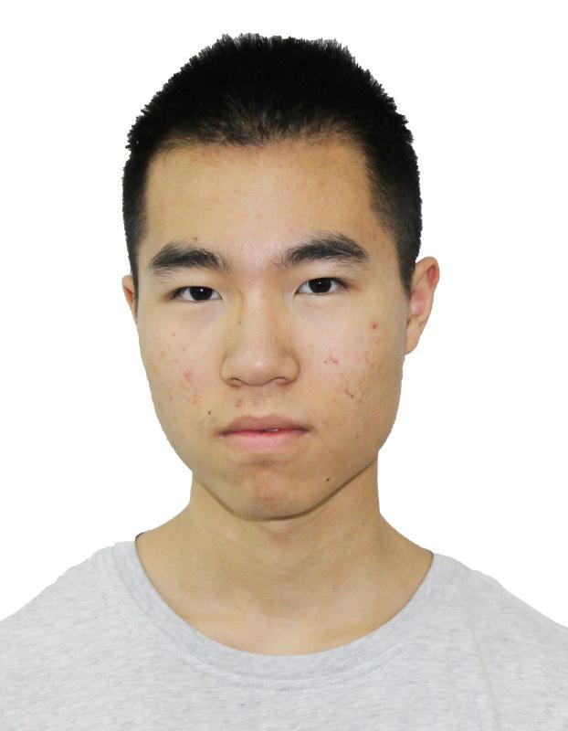 China-Li-HaoTong