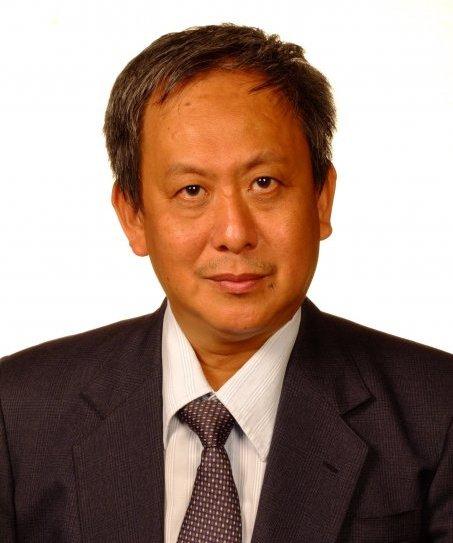 Tan_Teng Chuan
